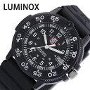 [当日出荷] ルミノックス 腕時計 LUMINOX 時計 オ...