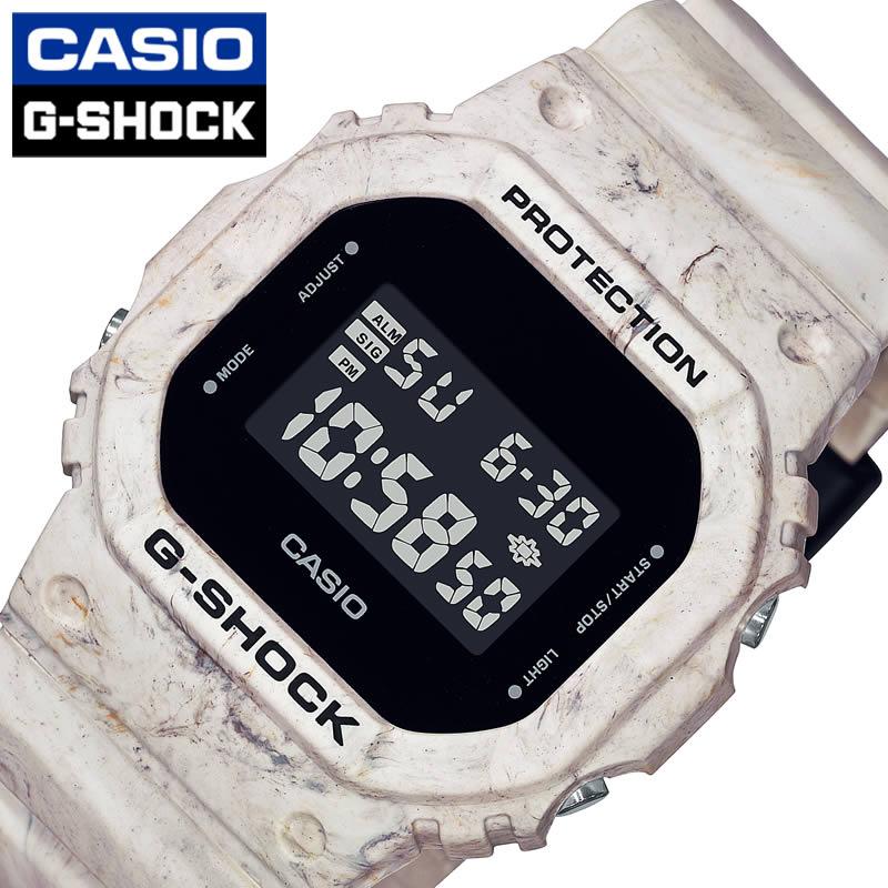 腕時計, メンズ腕時計 CASIO G-Shock DW-5600WM-5JF G G-SHOCK