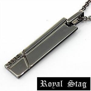 ネックレス チョーカー ロイヤルスタッグゼスト RoyalStagZestアクセサリー Royal Stag Zest ネックレス ロイヤル スタッグ ゼスト アクセサリー メンズ SN25-003 プレゼント ギフト 新生活