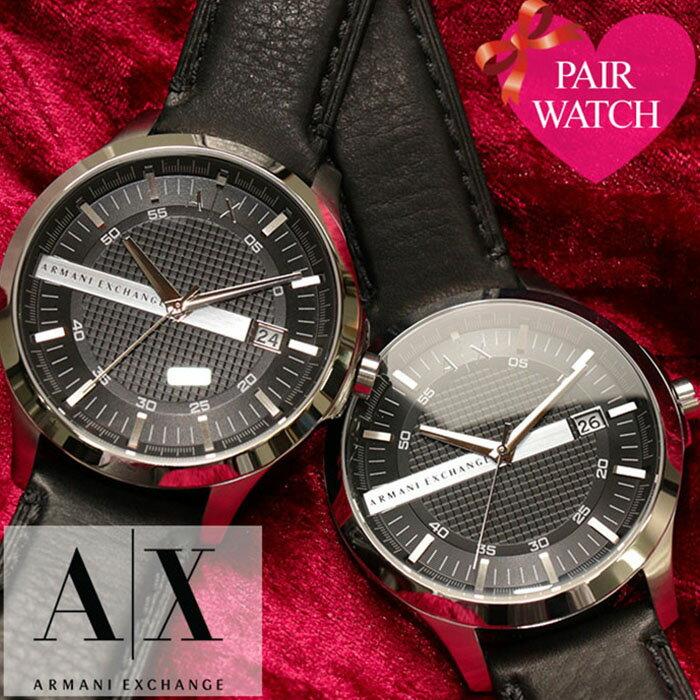 腕時計, ペアウォッチ  ArmaniExchange Armani Exchange AX
