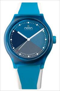 今月のピックアップアイテム!ヌーンコペンハーゲン腕時計[nooncopenhagen時計](nooncopenhagen腕時計ヌーンコペンハーゲン時計noon腕時計ヌーン腕時計)/メンズ/レディース/男女兼用時計送料無料カレイドスコープ