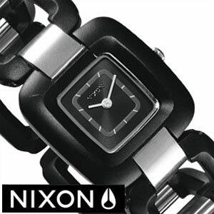 今月のピックアップアイテム! NIXON 腕時計 ニクソン 時計 [海外モデル][逆輸入][ウォーキング...