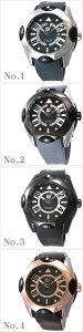 今月のピックアップアイテム!テンデンス腕時計[TENDENCE]TENDENCE腕時計テンデンス時計TENDENCE腕時計テンデンス時計TENDENCE時計メンズレディース[海外モデル逆輸入レアクオーツ日本未発売]
