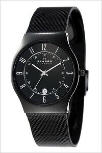 スカーゲン腕時計[SKAGENWATCH](SKAGEN腕時計スカーゲン時計)/メンズ時計233XLTMB送料無料スカーゲン腕時計[SKAGENWATCH](SKAGEN腕時計スカーゲン時計)/メンズ時計233XLTMB送料無料スカーゲン腕時計[SKAGENWATCH](SKAGEN腕時計スカーゲン時計)/メンズ時計233XLTMB送料無料