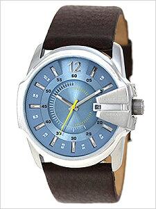 ディーゼル腕時計[DIESEL時計](DIESEL腕時計ディーゼル時計)/メンズ/レディース/男女兼用時計/DZ1399