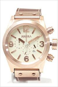 【即納】ブレラオロロージ腕時計[BRERAOROLOGI](BRERA腕時計ブレラ時計ブレラ腕時計)エテルノクロノ[ETERNOCHRONO]/メンズ時計BRETC4511ブレラオロロジブレラオロロジ