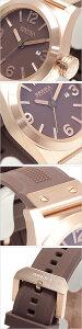 【即納】ブレラオロロージ腕時計[BRERAOROLOGI](BRERA腕時計ブレラ時計ブレラ腕時計)エテルノソロテンポ[ETERNOSOLOTEMPO]/メンズ時計BRETS4565ブレラオロロジブレラオロロジ