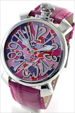 【楽天市場】ガガミラノ GAGAMILANO ガガミラノ腕時計 時計 メンズ ...