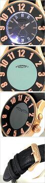 ロマゴ 時計 ROMAGO 時計 ロマゴ 腕時計 ROMAGO 腕時計 ロマゴデザイン ROMAGODESIGN ロマゴ デザイン ROMAGO DESIGN ロマゴデザイン腕時計 ヌメレーション シリーズ NUMERATION SERIES メンズ レディース RM007-0053ST-RG レザーベルト 送料無料[ バーゲン ]