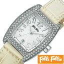 フォリフォリ 腕時計 folli follie 時計 IVY S922...