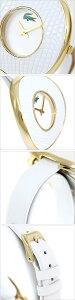ラコステ腕時計[Lacoste時計](Lacoste腕時計ラコステ時計)フィガリ(FIGARI)/レディース時計/LC2000605