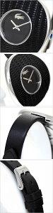 ラコステ腕時計[Lacoste時計](Lacoste腕時計ラコステ時計)フィガリ(FIGARI)/レディース時計/LC2000606
