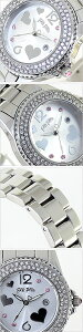 フォリフォリ腕時計[FolliFollie]フォリフォリ腕時計フォリフォリ時計FolliFollie腕時計フォリフォリ時計FolliFollie時計レディース[海外モデル逆輸入セレブキュート記念日誕生日ギフト雑誌掲載限定セール][あす楽対応]
