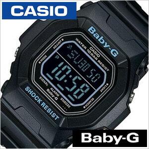 ★★★新作腕時計入荷★★★ CASIO BABY-G腕時計[カシオ ベイビーG時計] BABY-G 腕時計 ベイビ...