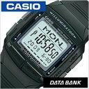 ★★★新作腕時計入荷★★★ CASIO DATABANK腕時計[カシオ データバンク時計] DATA BANK 腕時計...