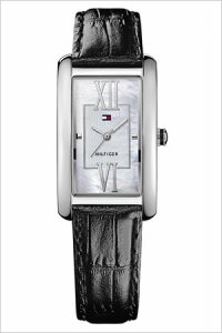 トミーヒルフィガー腕時計[TommyHilfiger時計](TommyHilfiger腕時計トミーヒルフィガー時計)/レディース時計/1780998