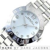 マークバイマークジェイコブス 時計 メンズ レディース 男女兼用 [ MARC BY MARC JACOBS ] 腕時計 マークジェイコブス 時計 エイミー(Amy) MBM3054[レア モデル 希少品 人気 ブランド] [プレゼント]