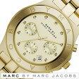 マークバイマークジェイコブス 腕時計 [ Marc By Marc Jacobs 時計 ] マークジェイコブス メンズ レディース 男女兼用 MBM3101