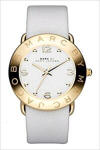 マークバイマークジェイコブス腕時計[MARCBYMARCJACOBS](MARCBYMARCJACOBS腕時計マークバイマークジェイコブス時計)/レディース時計/MBM1150