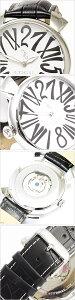コグ腕時計[COGU時計](COGU腕時計コグ時計)ジャンピングアワー/メンズ時計/JH6-WHコグ腕時計[COGU時計](COGU腕時計コグ時計)ジャンピングアワー/メンズ時計/JH6-WHコグ腕時計[COGU時計](COGU腕時計コグ時計)ジャンピングアワー/メンズ時計/JH6-WH