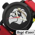�����륯�?�С��ӻ���[AngelClover](�����륯�?�С�����AngelClover�ӻ���)��եȥ��饦��NESTABRAND����ܥ�ǥ�(LEFTCROWN)/�����LC45BBNS