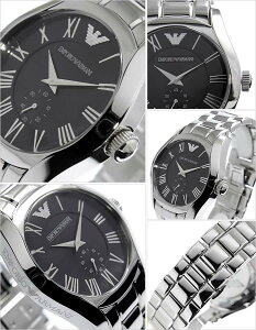 エンポリオアルマーニ腕時計[EMPORIOARMANI](EMPORIOARMANI腕時計エンポリオアルマーニ時計)/レディース時計AR0680
