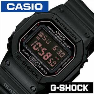 [期間限定 新生活応援セール商品!!]★新作腕時計入荷★ CASIO G-SHOCK腕時計[カシオ Gショック...