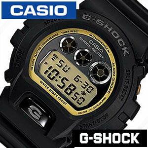 カシオ Gショック腕時計 [ CASIO G-SHOCK ] CASIO G-SHOCK腕時計 G-SHOCK 腕時計 カシオ Gショック...