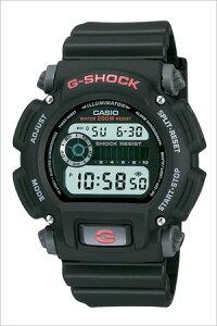 今月のピックアップアイテム!カシオGショック腕時計[CASIOG-SHOCK]CASIOG-SHOCK腕時計G-SHOCK腕時計カシオGショックジーショック時計メンズレディース[即納可デジタルウォッチクオーツレア新品]