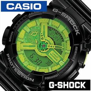 ★★★新作腕時計入荷★★★CASIO G-SHOCK腕時計[カシオ Gショック時計] CASIO G-SHOCK 腕時計 ...
