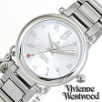 ヴィヴィアンウエストウッドタイムマシン腕時計[VivienneWestwoodTIMEMACHINE時計]( Vivienne Westwood TIMEMACHINE 腕時計 ヴィヴィアン ウエストウッド タイムマシン 時計 ヴィヴィアン腕時計 )オーブ(Orb)レディース時計/VV006SL