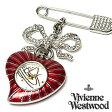 ヴィヴィアン 時計 VivienneWestwood 時計 ヴィヴィアンウエストウッド 腕時計 Vivienne Westwood 腕時計 ヴィヴィアン ウエストウッド 時計 ヴィヴィアンウェストウッド/ビビアン腕時計/ヴィヴィアン腕時計/Vivienne腕時計/Heart Ribon レディース VV018WH