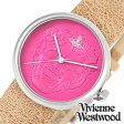 ヴィヴィアン 時計 VivienneWestwood 時計 ヴィヴィアンウエストウッド 腕時計 Vivienne Westwood 腕時計 ヴィヴィアン ウエストウッド 時計 ビビアンウエストウッド/ビビアン/ヴィヴィアン/Vivienne/ ネプチューン/メンズ/レディース/VV021PKTN[レア/人気]