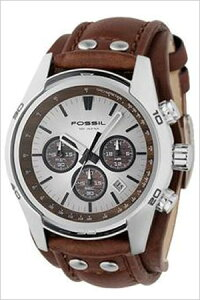 フォッシル腕時計[FOSSIL時計](FOSSIL腕時計フォッシル時計)スピードウェイ(SPEEDWAY)/メンズ腕時計/CH2565