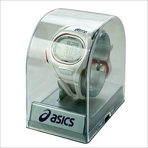 asics腕時計[アシックス時計](アシックス腕時計asics時計)AR04スーパー(SUPERforChallengeRacer)/メンズ/レディース/男女兼用時計/CQAR0401[正規品ランニングウォッチマラソンランニング]