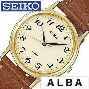 腕時計, メンズ腕時計  SEIKO SEIKO ALBA AIGN002