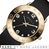 マークバイマークジェイコブス 時計 メンズ レディース 男女兼用 [ MARC BY MARC JACOBS ] 腕時計 マークジェイコブス 時計 エイミー MBM1154 [人気/ブランド/ギフト/プレゼント]