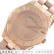 マークバイマークジェイコブス 時計 レディース 女性 [ MARC BY MARC JACOBS ] 腕時計 マークジェイコブス 時計 ニューブレード New Blade MBM3127 [ 人気 ]