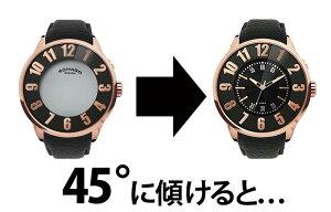 ロマゴデザイン腕時計メンズレディース男女兼用[ROMAGODESIGN]ロマゴ時計ヌメレーションシリーズ[Numerationseries](RM007-0053ST-RGRM007-0053ST-RDRM007-0053ST-SVRM007-0053ST-BKRM007-0053ST-LUBK)