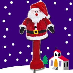 サンタクロースの画像
