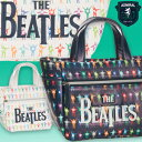 Thebeatles-golftote