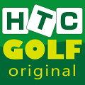 HTCゴルフ
