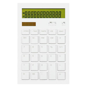 HIGHTIDE Calculator 12DD
