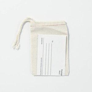 ULINE Mailing Bag 3×5 メーリングバッグ