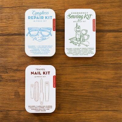備えよ常に。キッカーランドのポケットサイズ缶入りツールがコンパクトながらパワフル。