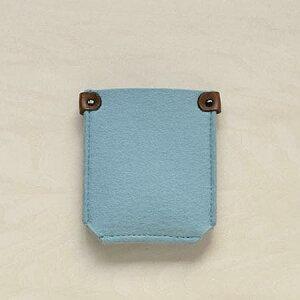 camera case [HD569]