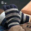 【到着後レビューで送料無料】iTouch Gloves / アイタッチグローブ / iPhone / アイフォン / ス...