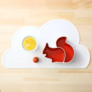 KG Design ケージーデザイン テーブルマットクラウド Table Mat Cloud [HD1083]