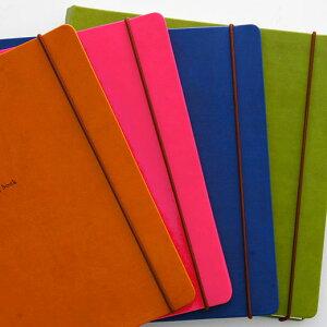 手帳メーカーが作った家計簿/ノート/節約家計簿家計簿 ノート ハウスキーピングブック パヴォ ...