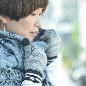手袋 EVOLG/スマホ/手袋/エヴォログ 手袋/スマートフォン 対応/evolg 手袋EVOLG 手袋 グローブ ...